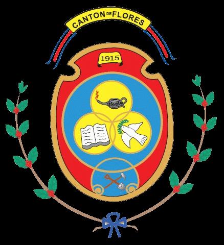 Municipalidad de Flores